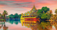 How Safe Is Myanmar? Tips for Traveling Safely