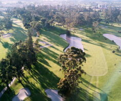 Golf in South America: 5 top courses and countries